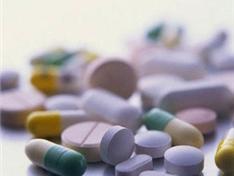 Аптеки Сегежи