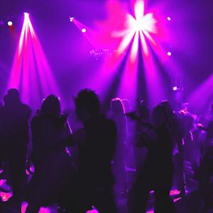 Ночные клубы Сегежи