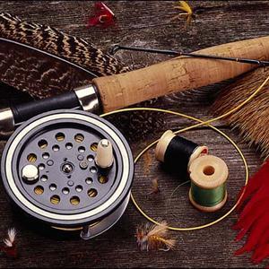 Охотничьи и рыболовные магазины Сегежи