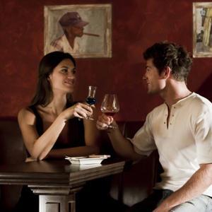 Рестораны, кафе, бары Сегежи