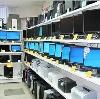 Компьютерные магазины в Сегеже