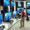 Магазины электроники в Сегеже