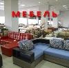 Магазины мебели в Сегеже