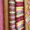 Магазины ткани в Сегеже
