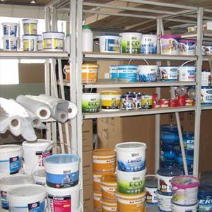 Строительные магазины Сегежи